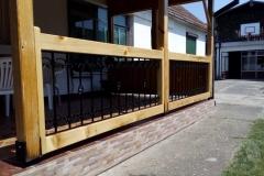 terasna-ograda-3