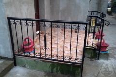 terasna-ograda-4