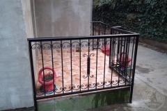 terasna-ograda-5