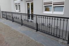 terasna-ograda-9