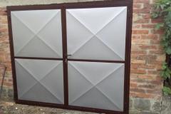 garažna-vrata-1