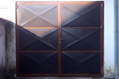 garažna-vrata-3