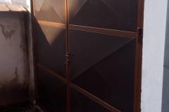 garažna-vrata-4