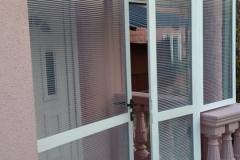 vrata-12