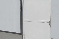 vrata-5
