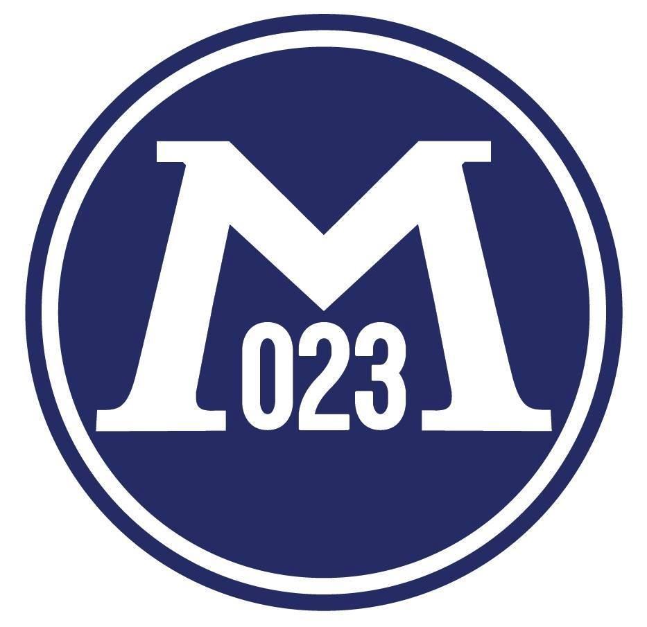 Metali 023